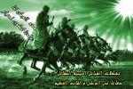 #Libya #Resistance #RoundUp #Sep27 (1/2) - #NATO #OperationUnifiedProtector #Solidarity #International