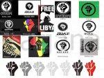 #Libya #Resistance #RoundUp #Oct9 - #NATO #OperationUnifiedProtector #NATOcrimes #RebelFail #NATOfail #NTC #Sirte
