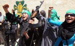 #Libya #roundUp #Deutsch #English #Oct10 #Oct11 #Oct12 #NATO #OperationUnifiedProtector #Resistance Widerstand