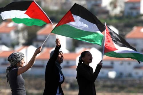 Palestina144063590-pic510-510x340-54447